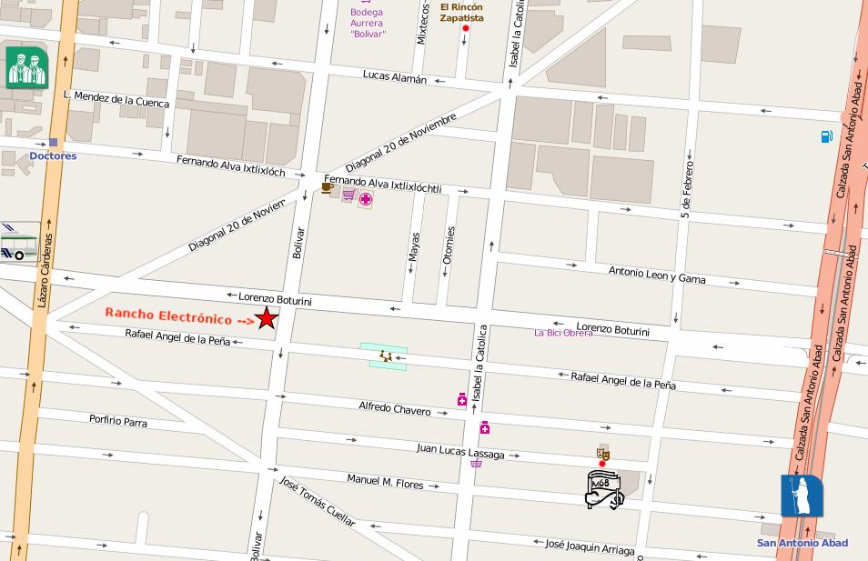 mapa_hsre3