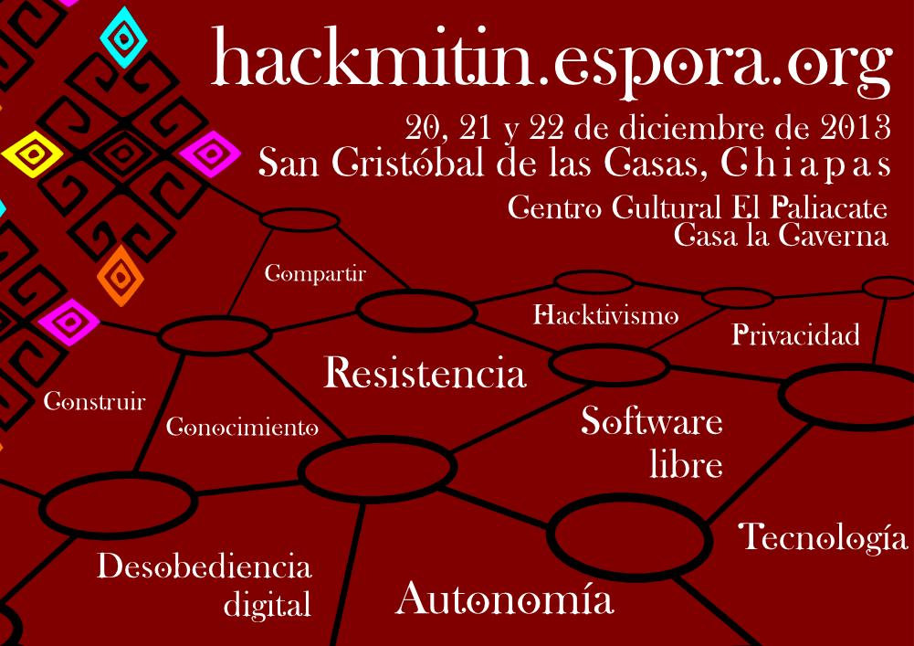 HackMitin2013SanCrisFlyer