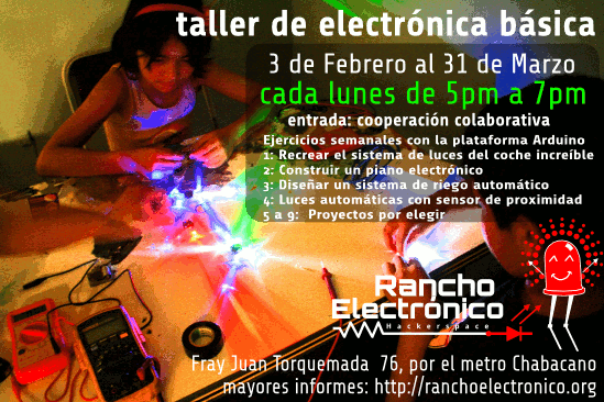 taller_electronica_web