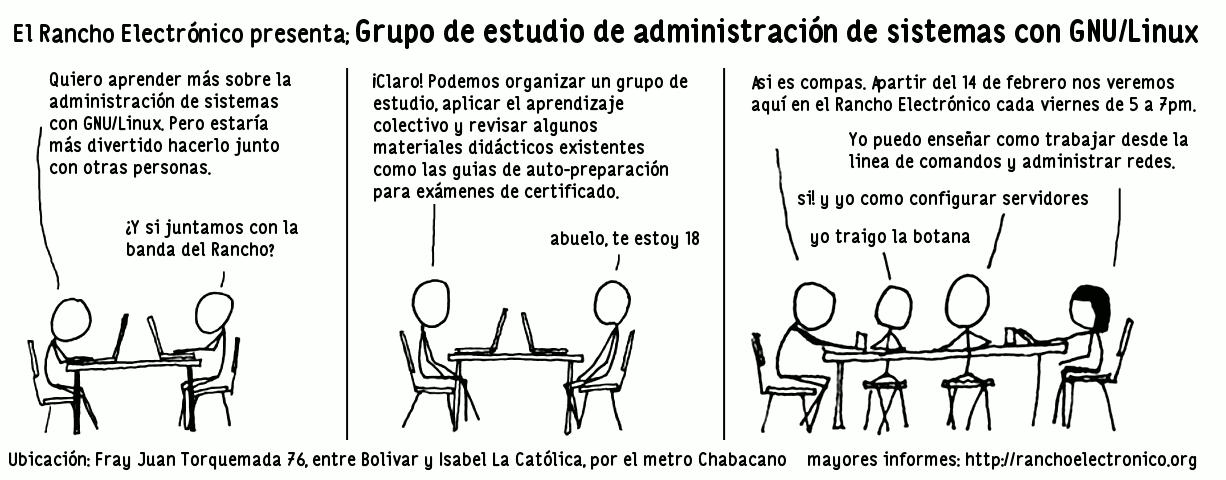 grupo_de_estudio_web