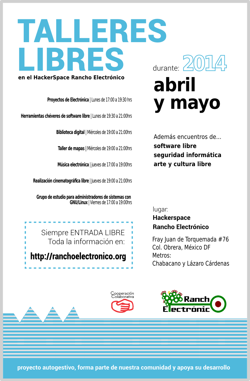 RE_abril-mayo