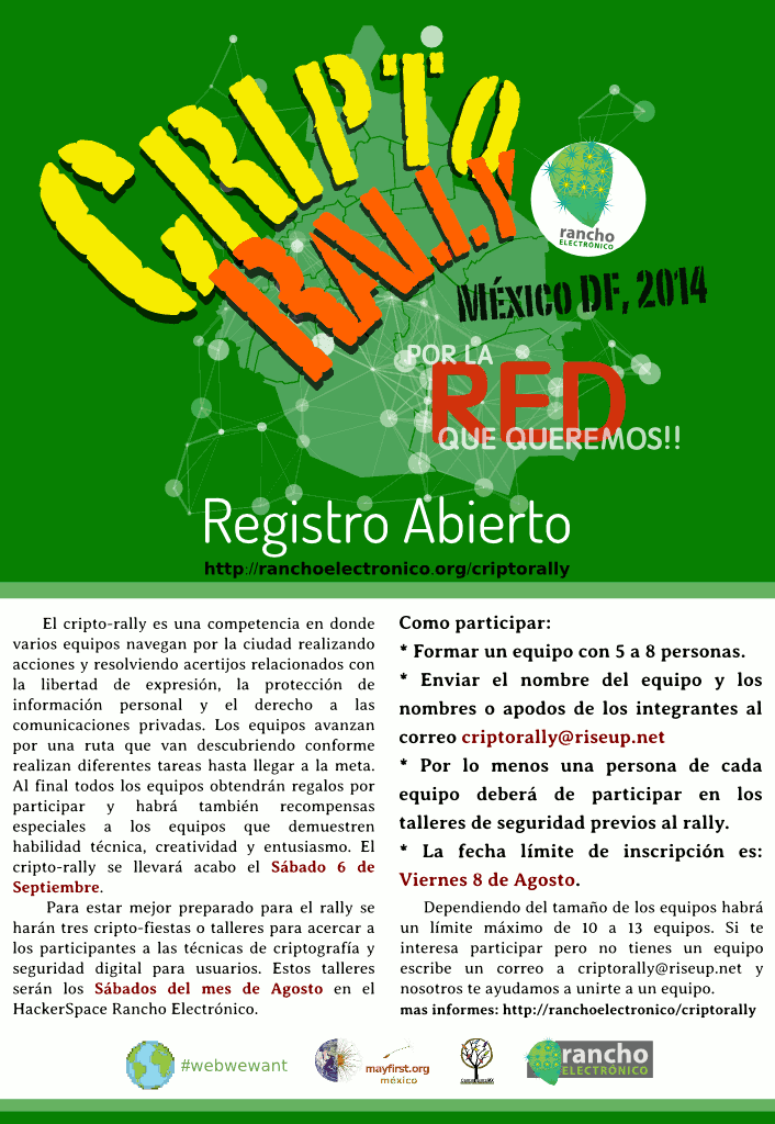 criptorally_convocatoria_web