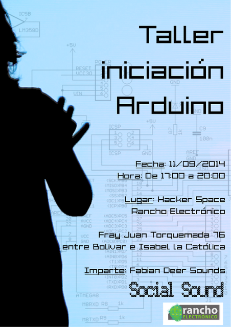 intro_arduino_rancho.medium