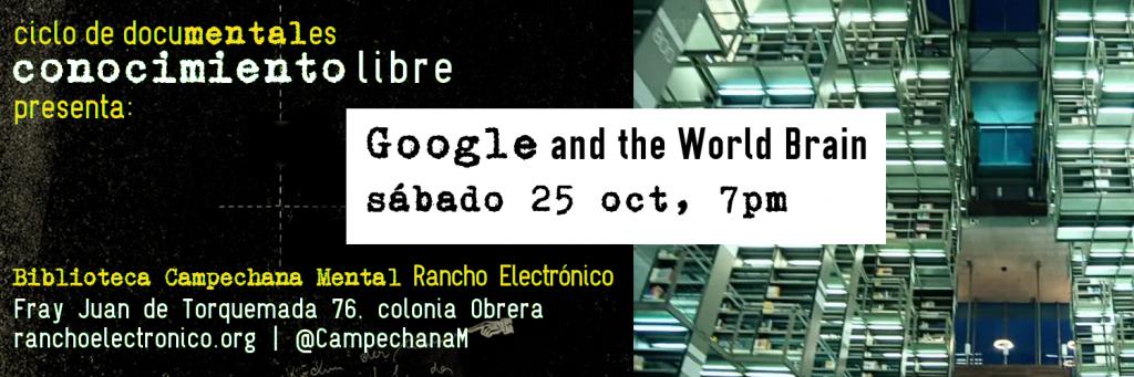 DocuMentales-Google