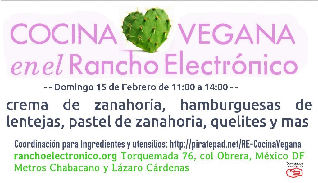 Cocina-Vegana-15feb15