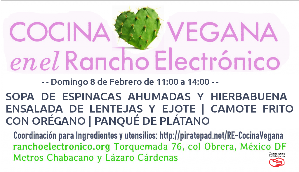 Cocina-Vegana-8feb15