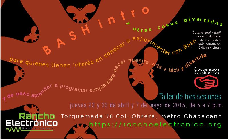 bash_web
