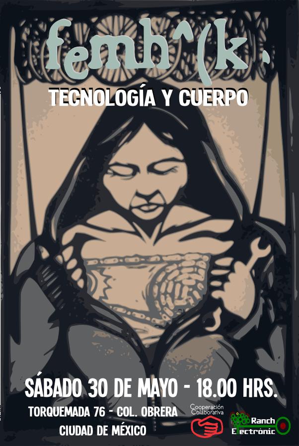 Tecnología | cuerpo