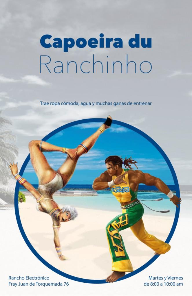 taller-capoeira2