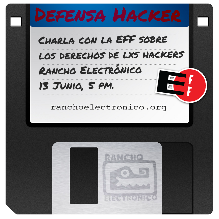charle_defense_hacker