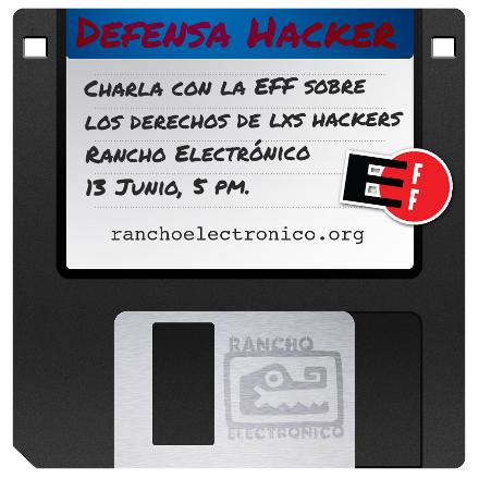 charle_defense_hacker