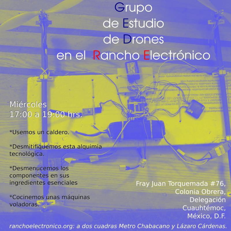 banner-grupo-estudio-drones