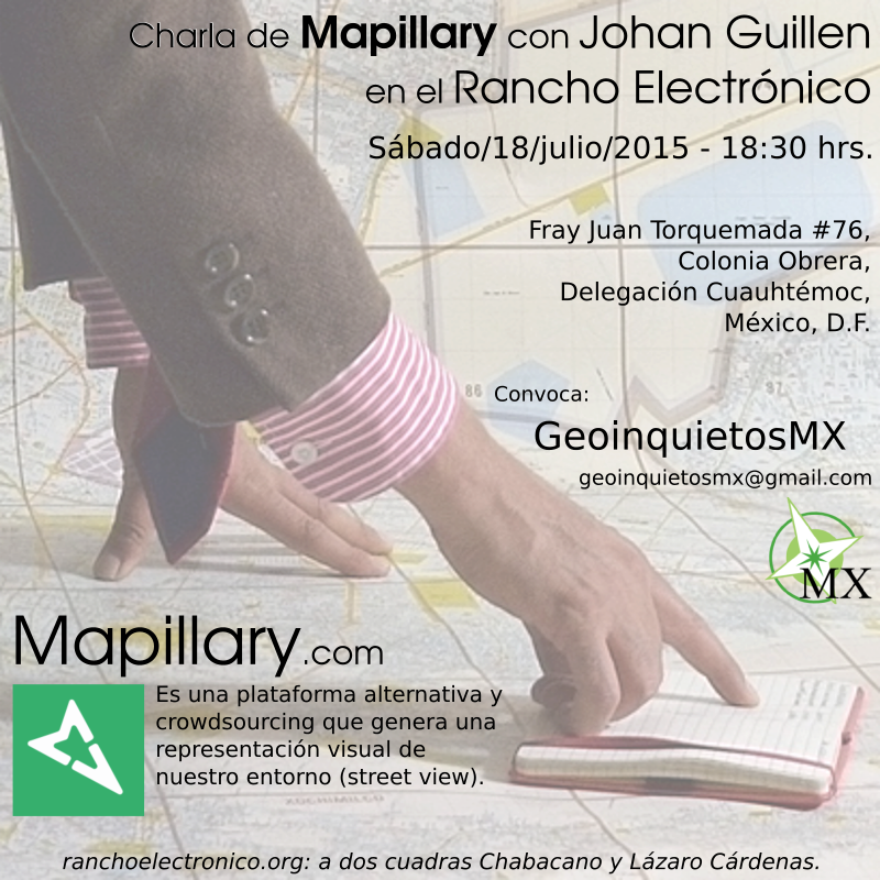 banner-mapillary