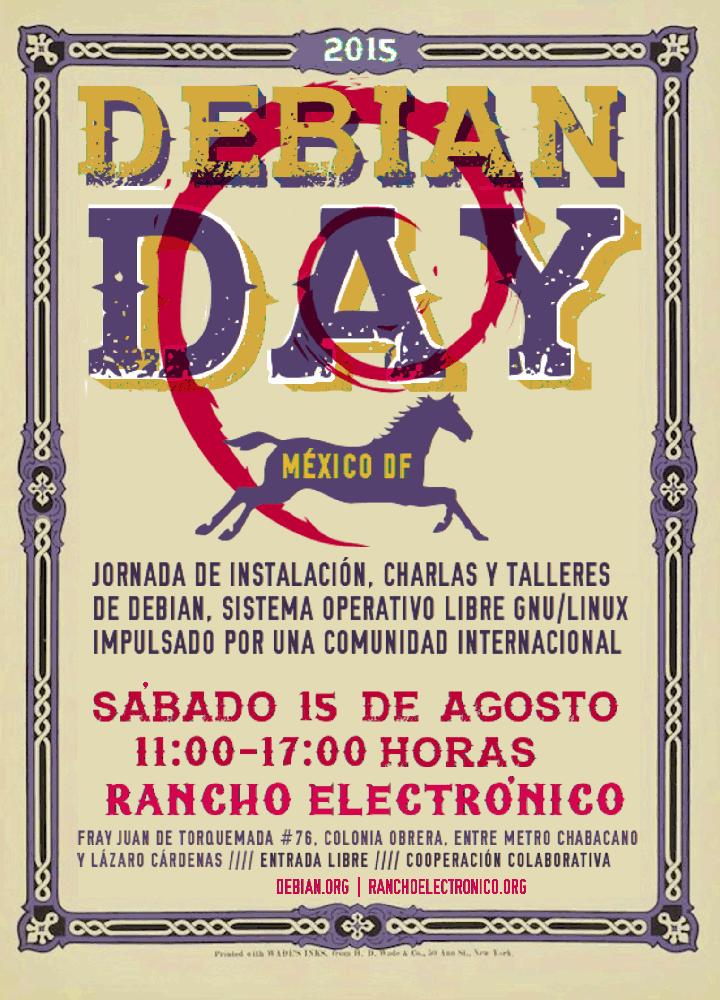DebianDay2015-web