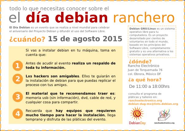 debianday-2015