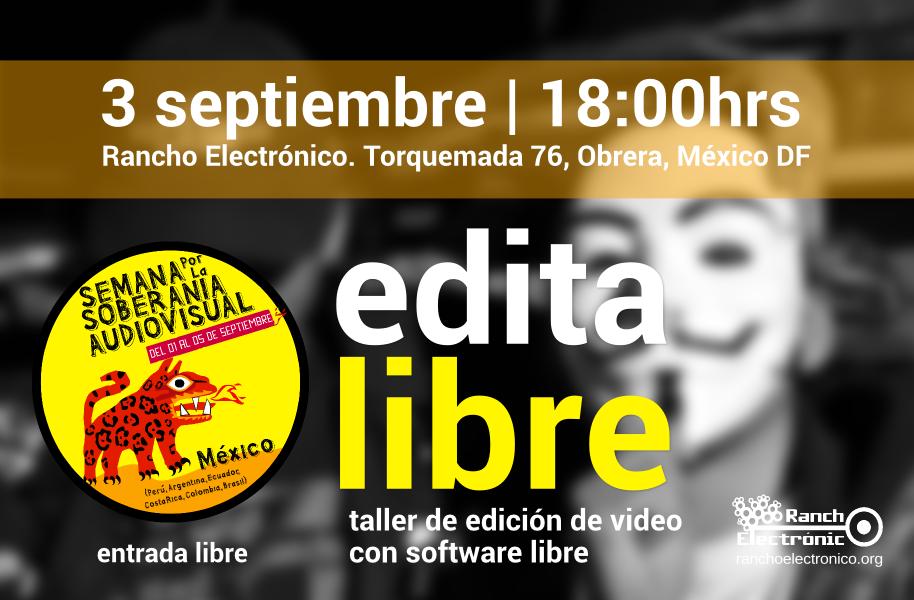 edita-libre2