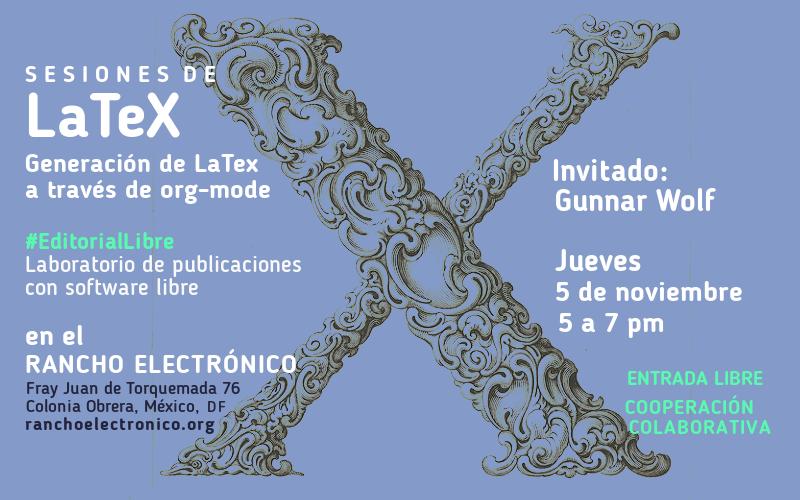 LaTeX-en_el_Rancho_2