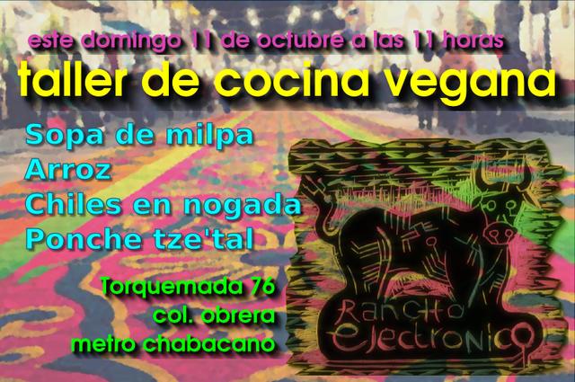 cocinavegana-11oct