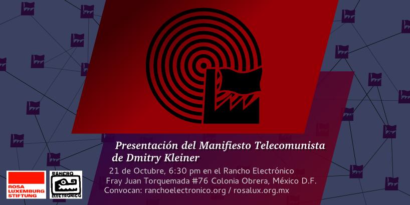 manifiesto_telecom_rancho_logos_claro