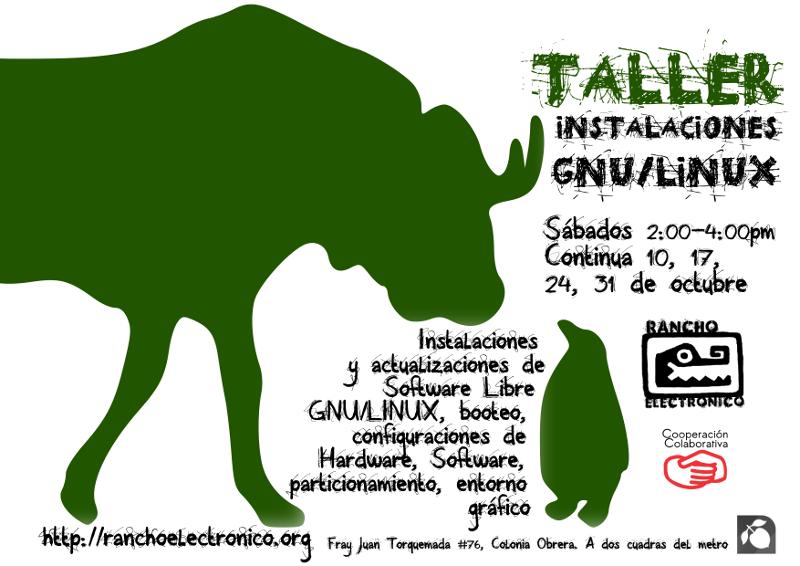 taller_gnu-linux_color_web