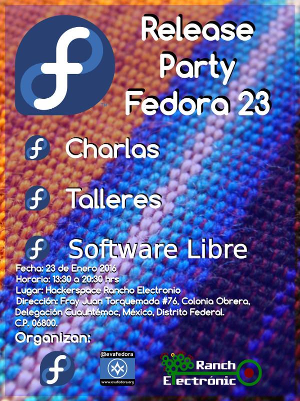 release_fedora