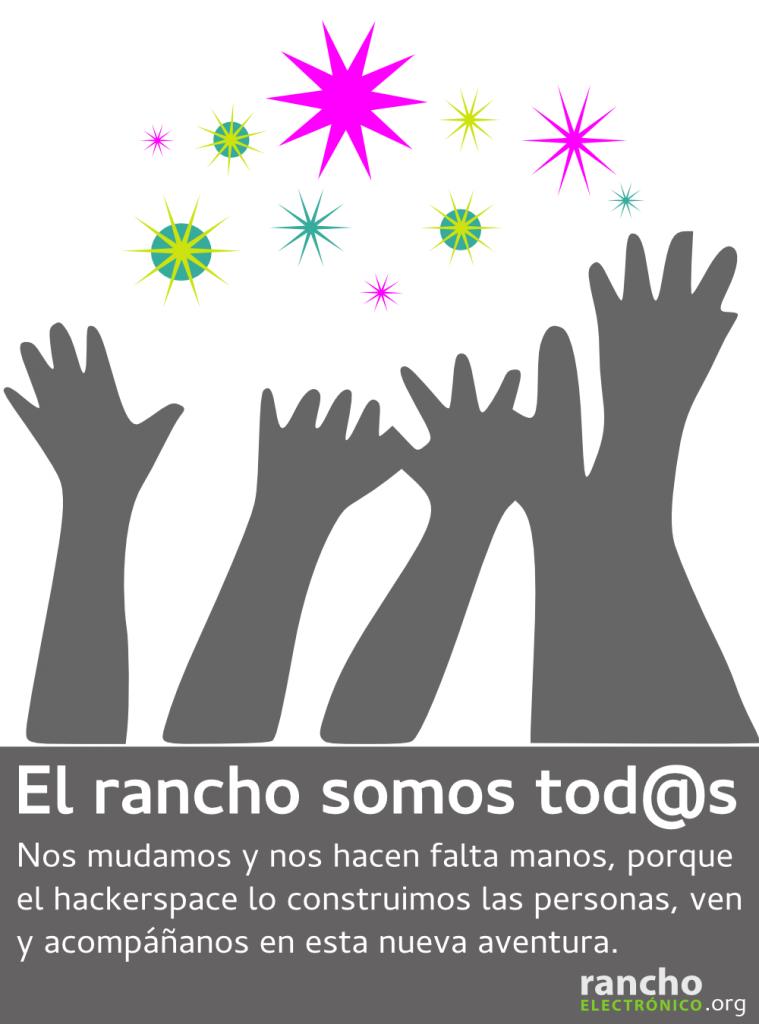 ranchomudanza1