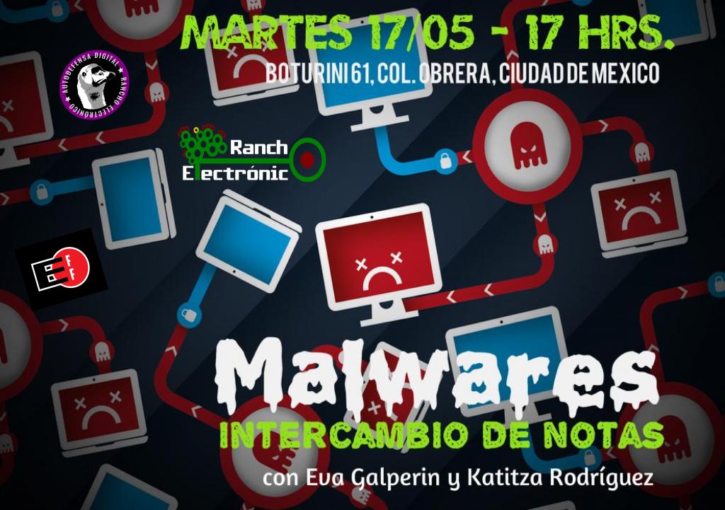 malware-evaykat-eff