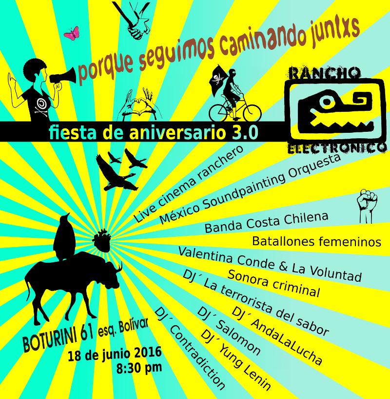 FiestaFuturini_3oweb