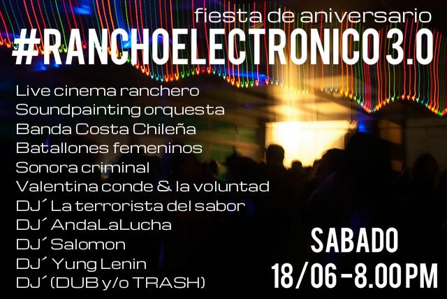 cartelazo-ranchoelectronico3.0