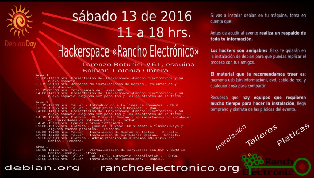 debianDayRancho2016
