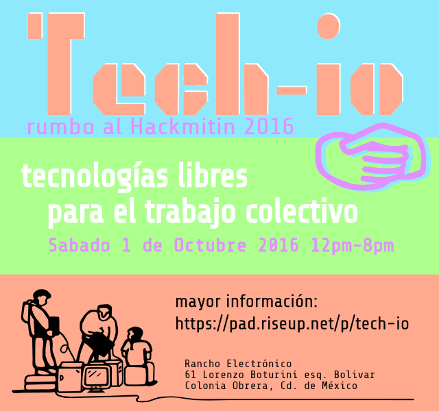 techio_hackmitin_web