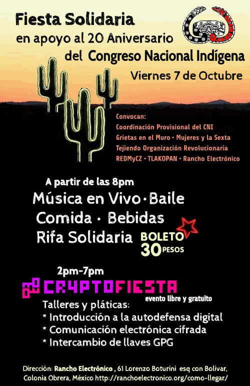 fiesta_solidaria4_web
