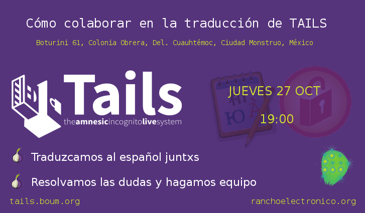 tails_traduce
