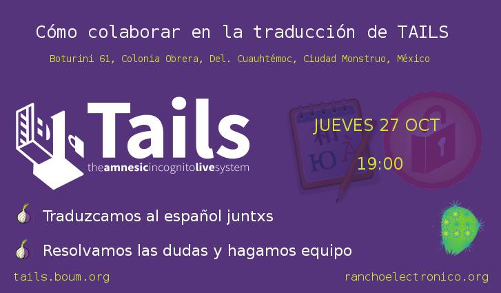 tails_traduce