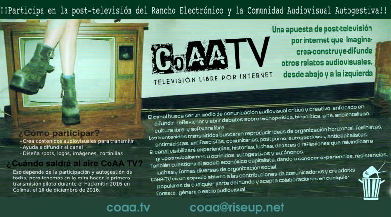 conv_coaatv1-800x445
